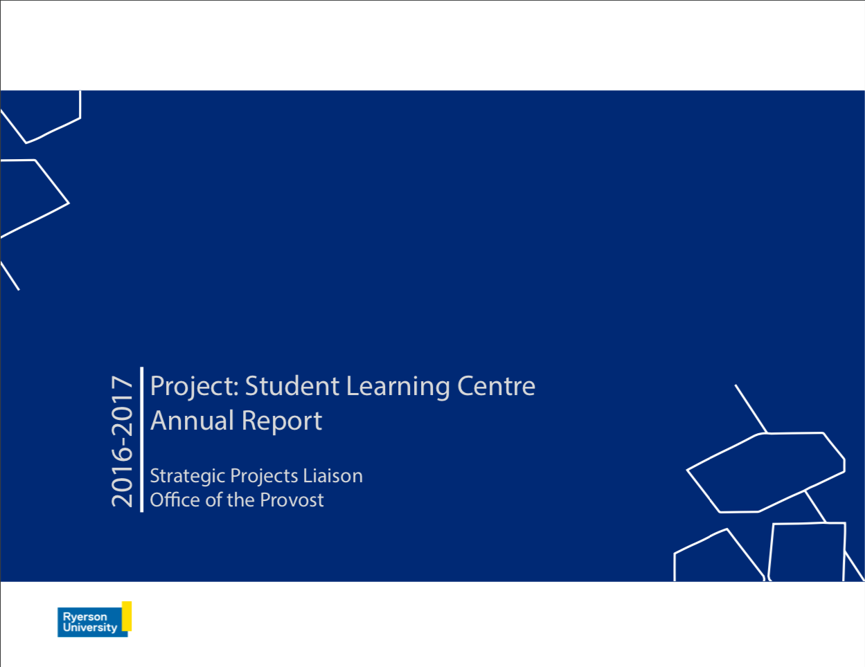 01-SLC-Annual-Report-2016-17